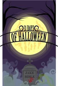 31_Days_of_Halloween_3