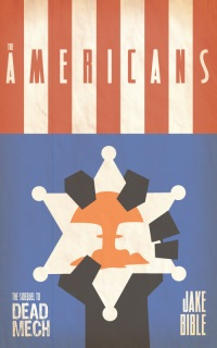 "cover for ""the americans"""