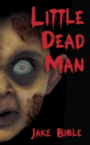 Little_Dead_Man_cover_digital