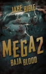 Mega2_ebook_cover