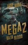 Mega2_ebook_cover