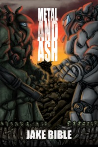 METALANDASH9x6