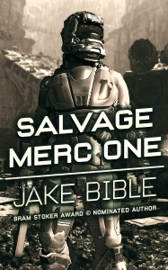 Salvage-Merc-one-ebook-cover