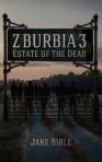 Zburbia3_ebook_cover
