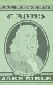C-Notes_04