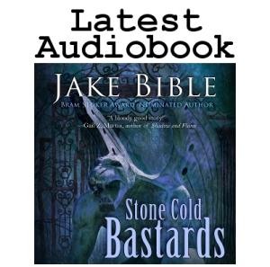 latest-audiobook