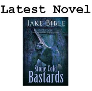 latest-novel