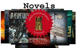 Novels3