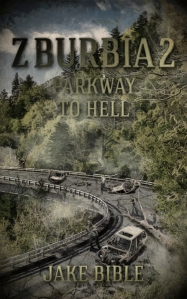 Zburbia2_ebook_cover