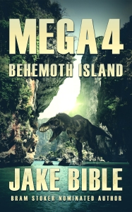 Behemoth-Island-ebook-cover