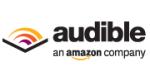 aud_logo._V383473417_
