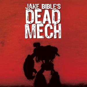 Dead_Mech_Audiobook