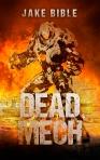 Dead_Mech_ebook_cover