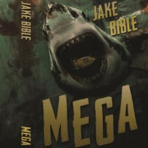 Mega_audiobook