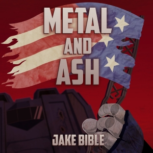 Metal_and_Ash_Audiobook
