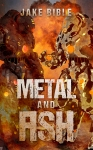 Metal_and_Ash_ebook_cover