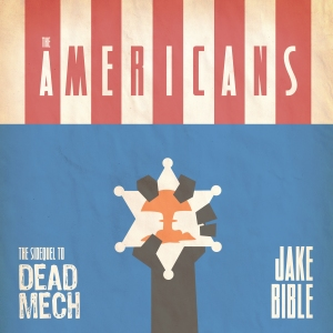 The_Americans_Audiobook