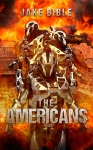 The_Americans_ebook_cover