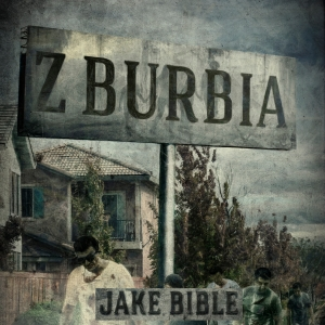 Zburbia_audiobook_cover