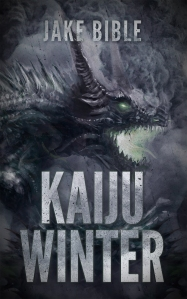 Kaiju_Winter_ebook_cover