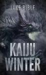 Kaiju_Winter_ebook_cover