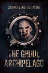 The_Ghoul_Archipelago_ebook_cover