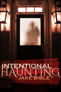 IntentionalHaunting_EbookCover