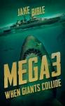 Mega-3-ebook-cover