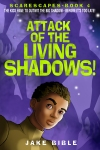 Attack_of_the_Living_Shadows_EbookCover