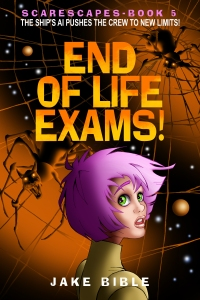 End of Life_eBookCover