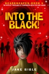 Into The Black_FrontCover