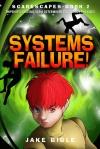 ScareScapes2_ebook_cover