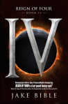 Reign of IV_eBookCover