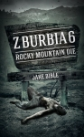 Zburbia-6-ebook-cover