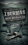 Zburbia-6-ebook-cover