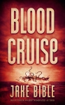Blood-cruise-ebook-cover