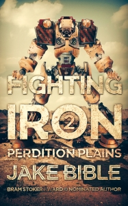 Fighting-Iron-2-ebook-cover