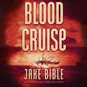 Blood Cruise Fix