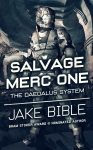 Salvage-Merc-One-2-ebook-cover