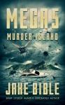 mega-5-ebook-cover