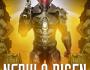 New Novel! New Roak! Nebula Risen ishere!