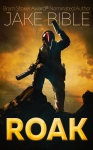 roak-ebook-cover