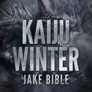 kaiju-winter-audiobook-cover