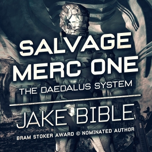 salvage-merc-one-2-audiobook-cover