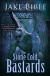 stone-cold-bastards