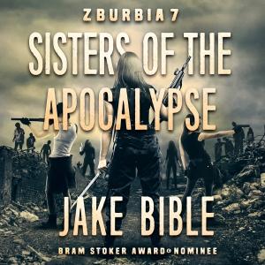 zburbia-7-audiobook-cover