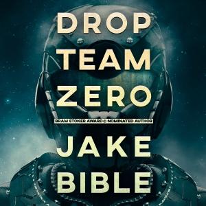 drop-team-zero-audiobook-cover