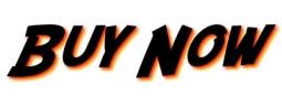 New Buy Now